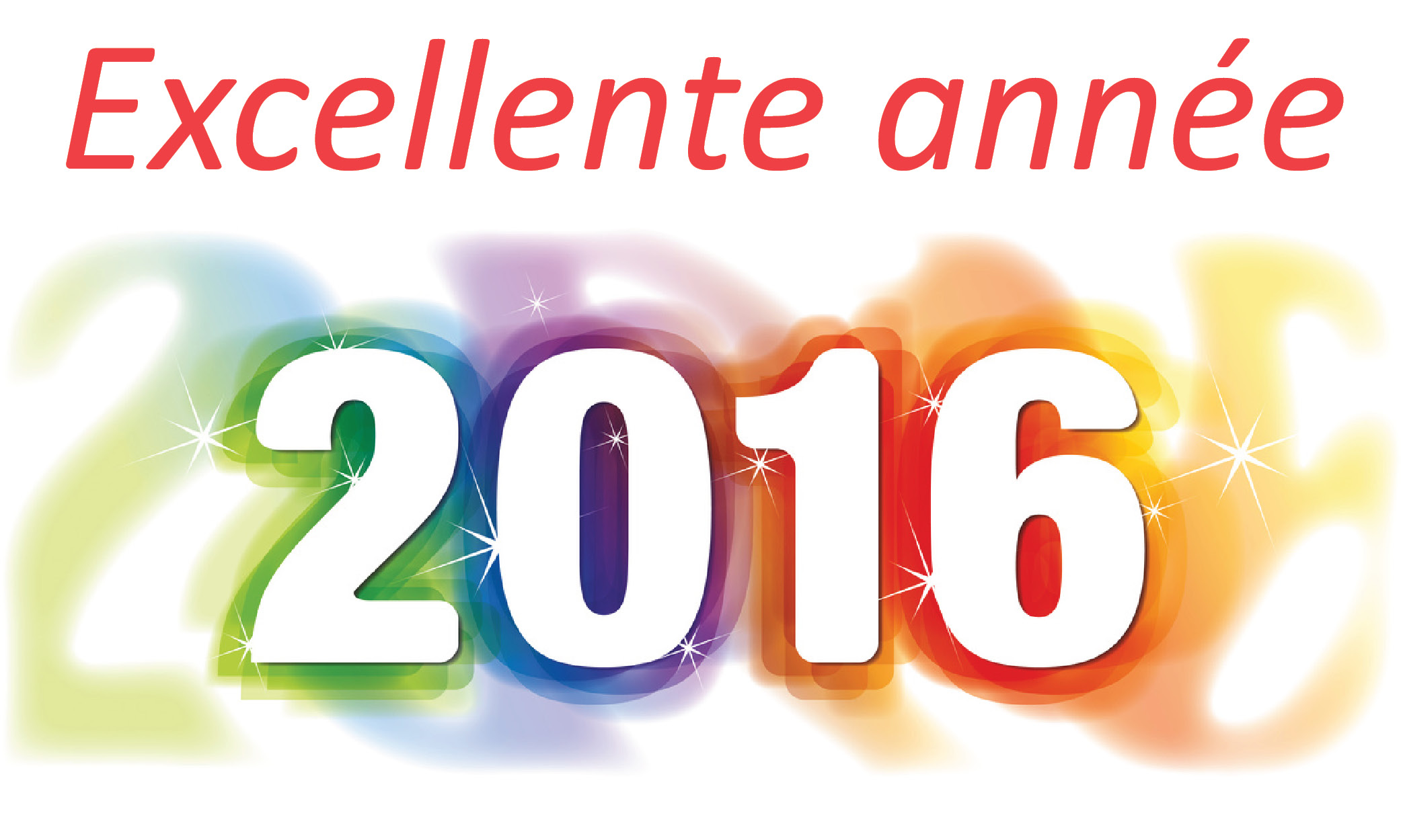SQL Data Consulting - Excellente Année 2016