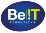 be-it formations 150